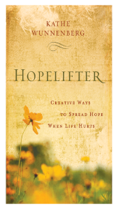 hopelifter