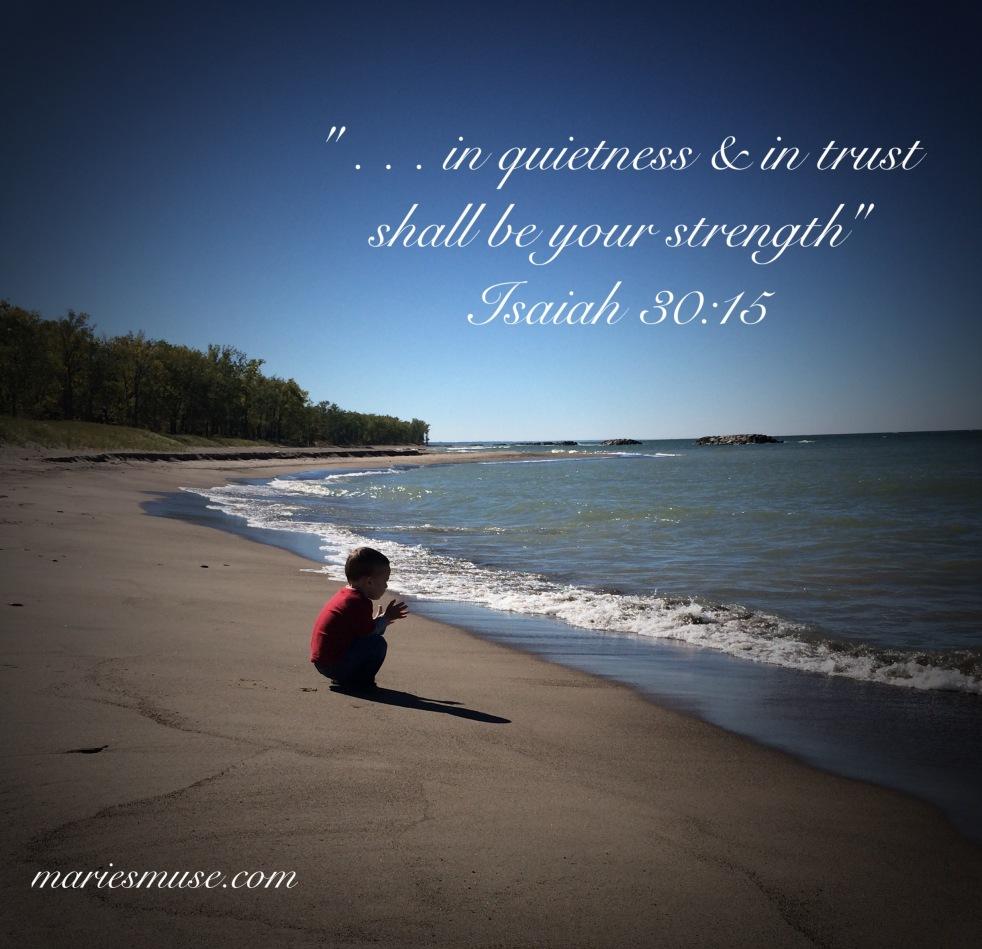 beach scripture 2