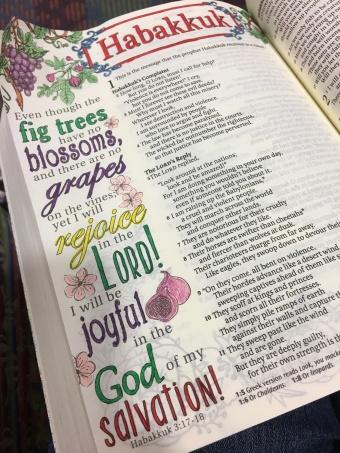 Bible verse pic